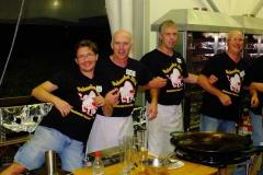 Ochsenfest 2014.07.25 650