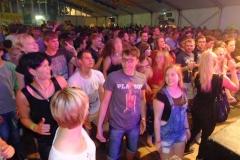 Ochsenfest 2014.07.25 672