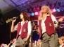 Ochsenfest 2014 - Montag