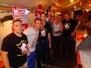 Ochsenfest 2014 - Samstag