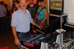 Ochsenfest 2014.07.26 007