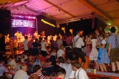 Ochsenfest 2014.07.26 008