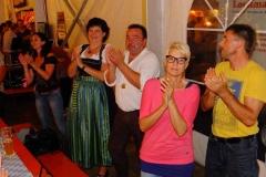 Ochsenfest 2014.07.26 014