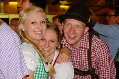 Ochsenfest 2014.07.26 015