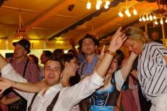 Ochsenfest 2014.07.26 019