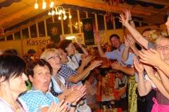 Ochsenfest 2014.07.26 025