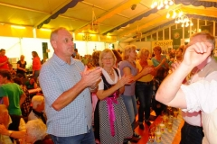 Ochsenfest 2014.07.26 028
