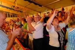 Ochsenfest 2014.07.26 029