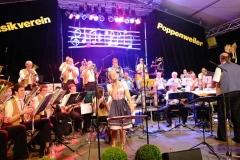 Ochsenfest 2014.07.26 034