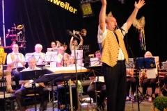 Ochsenfest 2014.07.26 039