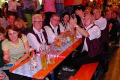 Ochsenfest 2014.07.26 042