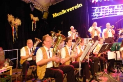 Ochsenfest 2014.07.26 044
