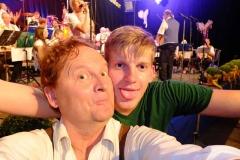 Ochsenfest 2014.07.26 046