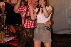 Ochsenfest 2014.07.26 047