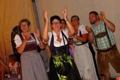 Ochsenfest 2014.07.26 050