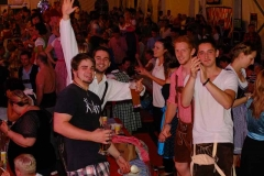 Ochsenfest 2014.07.26 054