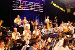 Ochsenfest 2014.07.26 061