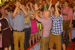 Ochsenfest 2014.07.26 062