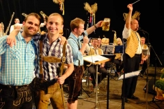 Ochsenfest 2014.07.26 065