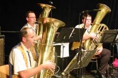 Ochsenfest 2014.07.26 074