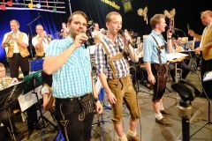 Ochsenfest 2014.07.26 080