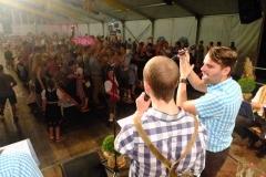 Ochsenfest 2014.07.26 097