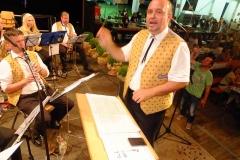 Ochsenfest 2014.07.26 103