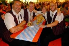 Ochsenfest 2014.07.26 104
