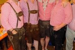Ochsenfest 2014.07.26 106