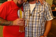 Ochsenfest 2014.07.26 107