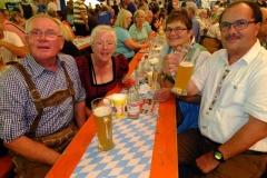 Ochsenfest 2014.07.26 112