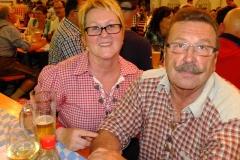 Ochsenfest 2014.07.26 113