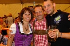 Ochsenfest 2014.07.26 115