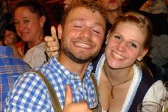 Ochsenfest 2014.07.26 118