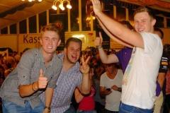 Ochsenfest 2014.07.26 119