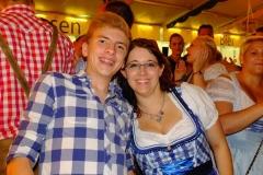 Ochsenfest 2014.07.26 120
