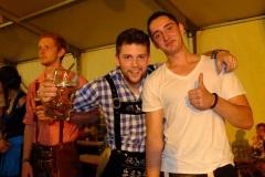 Ochsenfest 2014.07.26 121