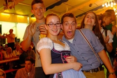 Ochsenfest 2014.07.26 122