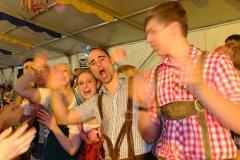 Ochsenfest 2014.07.26 123