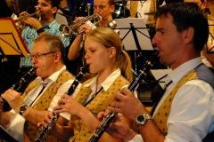 Ochsenfest 2014.07.26 130