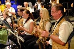 Ochsenfest 2014.07.26 131