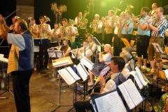 Ochsenfest 2014.07.26 137
