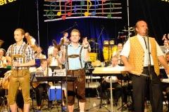Ochsenfest 2014.07.26 144