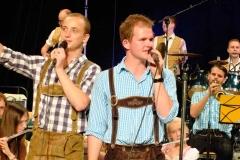 Ochsenfest 2014.07.26 150