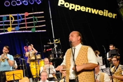 Ochsenfest 2014.07.26 154
