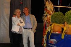 Ochsenfest 2014.07.26 156