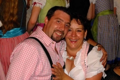 Ochsenfest 2014.07.26 165