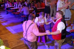 Ochsenfest 2014.07.26 173