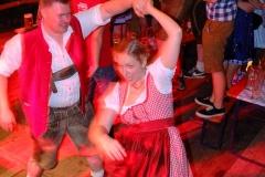 Ochsenfest 2014.07.26 183