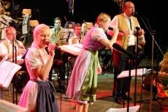 Ochsenfest 2014.07.26 190
